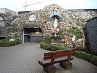 St. Catherines Meath Street Grotto.JPG