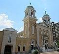 St. Francis de Sales Church - Paducah, Kentucky.jpg