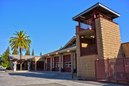 St. Helena fire station.tif