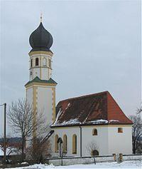 St. Jakob Jakobsberg-Tuntenhausen-1.jpg