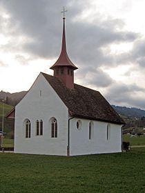 St. Jost Galgenen 1.jpg