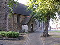 St. Laurence's Church, Long Eaton (1).JPG