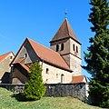 St. Laurentius Wernsbach1.jpg