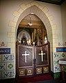 St. Mary's Swinging Doors (5662998582).jpg