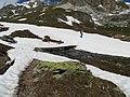 St. Moritz Hike-41 (9709738700).jpg