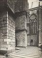 St. Ouen, Rouen, France, n.d.. (2787320587).jpg