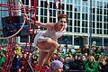 St. Patricks Festival, Dublin (6844451166).jpg