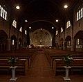 St. Petrus-en-Pauluskerk (Middelburg).jpg