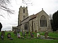 St Andrew's Church - geograph.org.uk - 702209.jpg