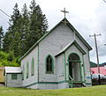 St Andrews Episcopal Church 2 - Mullan Idaho.jpg