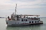 St Benedek (ship) -2.jpg