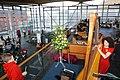 St David's Day at the Senedd - Dydd Gŵyl Dewi yn y Senedd 2014 (12949973894).jpg