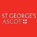 St George's Ascot.jpg
