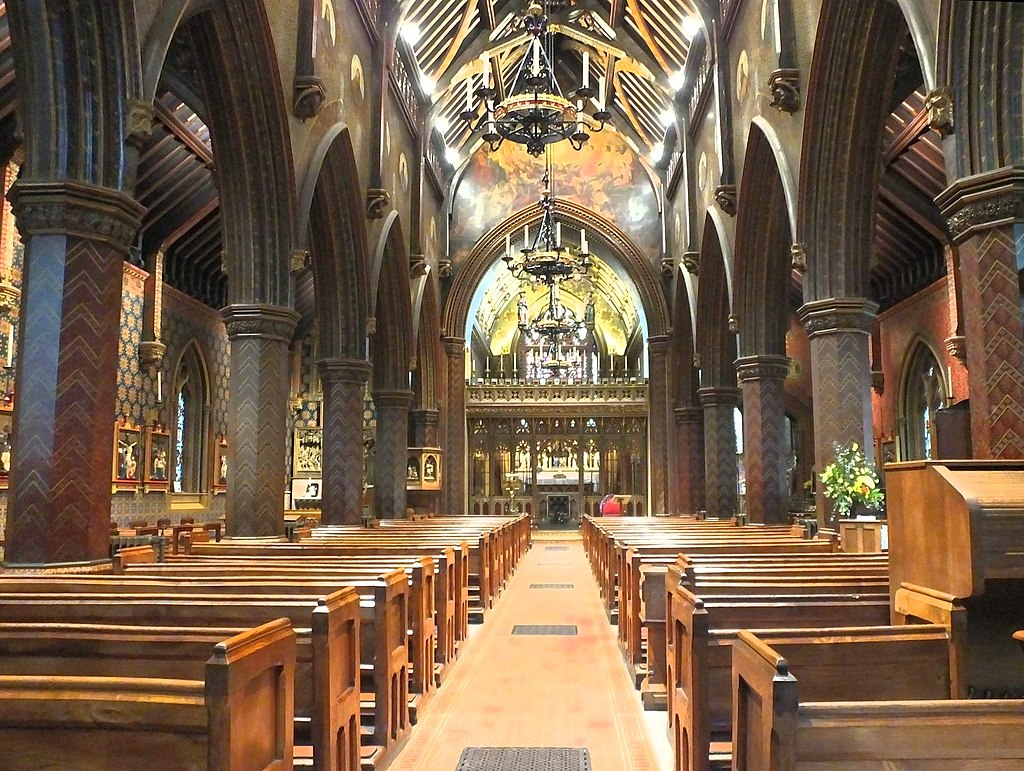 St Giles nave 3671t.JPG