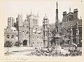 St John's College, Cambridge (O49809).jpg