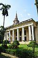 St Johns Church - Kolkata 2016-09-10 9292.JPG