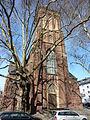 St Joseph (Köln-Nippes)2.JPG