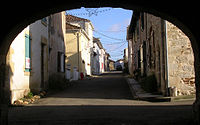 St Loubouer grand rue.JPG