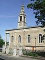 St Luke's Church - geograph.org.uk - 1871988.jpg