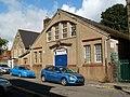 St Martins Hall, Caerphilly (geograph 2569987).jpg