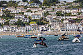 St Mawes, Place ferry-8967.jpg