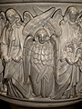 St Michael and all Angels Shelf 054.jpg