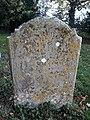 St Nicholas' Church, Newnham, Hampshire 10.jpg