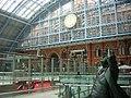 St Pancras International - geograph.org.uk - 2205742.jpg