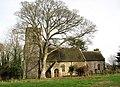 St Peter's Church - geograph.org.uk - 668451.jpg