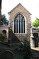 St Peter, Colchester, Essex - geograph.org.uk - 1862861.jpg