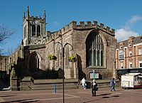 St Peters Church Derby.jpg