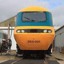 St Philip's Marsh - GWR 43002 front.JPG