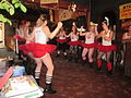 St Roch Tavern Goodchildren Easter 2012 Cherry Bombs 7.JPG