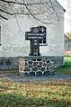 Staaken-WWI-Memorial.JPG