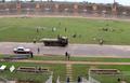 Stade de la paix en reconstruction.PNG