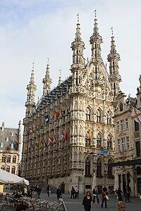 Stadhuis Leuven.JPG