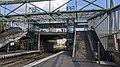 Stadtbahn Bochum Ruhr-Universität 1909101418.jpg