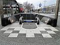 Stadtbahnhaltestelle-heussallee-38.jpg