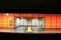 Stadtbahnhaltestelle-robert-schuman-platz-2016-04.jpg