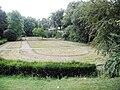 Stadtgarten-Köln-Mülheim-alter-Rosengarten-064.JPG