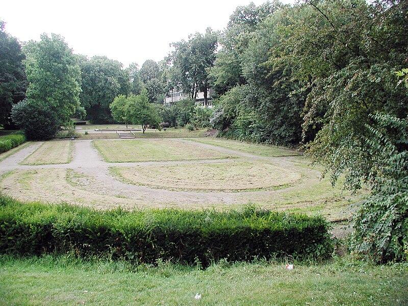 File:Stadtgarten-Köln-Mülheim-alter-Rosengarten-064.JPG