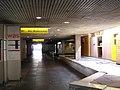 Stadthaus passagen 16042004 02.JPG
