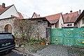 Stadtmauer, Alte Brückenstraße Sommerhausen 20181209 001.jpg