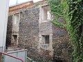 Stadtmauer GstNr. 224-1, Waidhofen a. d. Thaya-1.jpg