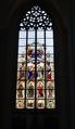 Stadtpfarrkirche Steyr - Renaissancefenster.png