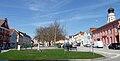 Stadtplatz Bad Griesbach im Rottal.JPG