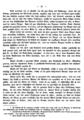 Stadtrecht von Winterthur - Festschrift zum 600-jährigen Jubiläum (1864) - Seite 28.png