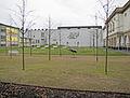 Staedel-anbau-2014-ffm-sachsenhausen-611.jpg