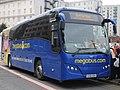 Stagecoach Midland Red 53637 KX61GDV (8524911999).jpg