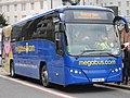 Stagecoach Midland Red 53640 KX61GEJ (8498758708).jpg